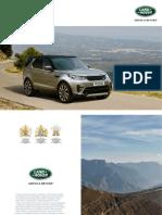 Land-Rover-Discovery-Brochure-1L4622000000BRURU01P_tcm308-723169
