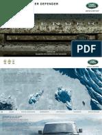 Land-Rover-Defender-Brochure-1L6632020000BRURU01P_tcm308-763583