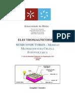 Semicondutores_Modelo matemático da célula fotovoltaica.pdf
