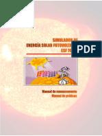 SimuladorEnergiaSolarFotovoltaicaESF7014_2009.pdf