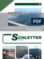 Telhado_e_fachada_-_Prospetos_V9_I400110PT.pdf