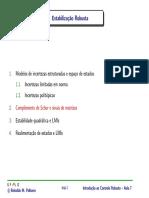 aula7_introbusto