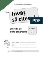 IC_1A.pdf
