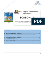FAQ_Ecobonus