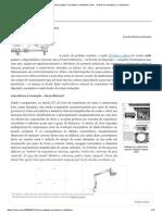Sobre projetos executivos e detalhes _ mdc . revista de arquitetura e urbanismo