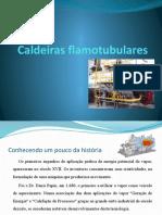 Caldeiras_flamotubulares