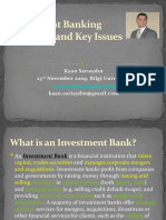 Investment Banking2_Kaan_Sariaydin_200911