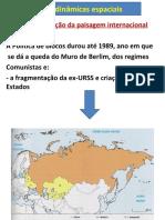 Tema1.2_geografia_12_ano_As_Novas_Dinamicas_espaciaispptx