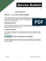 carga nitrogeno NPK.pdf