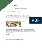 fase 2 guitarra linea del tiempo, Inés E, Arévalo.docx