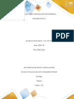Guitarra,Exploracion Instrumental, Fase 3,Inés Arévalo.pdf