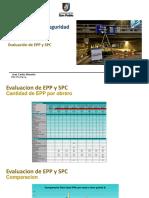 10 Evalacion de EPP Y SPC