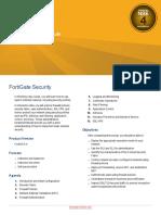 FortiGate_Security_6.4_Course_Description-Online