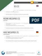 RESINE 2S-2015-10-EN-FR-GERM-VERSION5