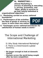 international_marketing.p