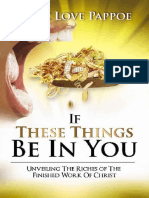 If These Things Be In You_Isaac Love Pappoe.pdf