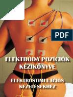 elektroda_felhelyezesi_javaslat.pdf