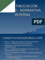 Tema-2.2._Normativa_interna