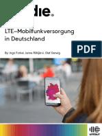 Mobilfunkversorgung-Deutschland-2019