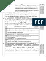 12_CHIMIA_TEST_R_FR_SB18.pdf