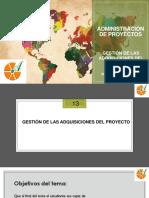 13. GESTION DE  ADQUISICION DE PROYECTOS.pptx