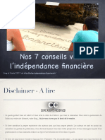 7-conseils-vers-l-independance-financiere-NEW-092015-PDF.pdf