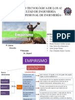 Empirismo.pptx
