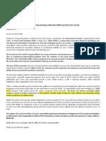 Invitation Letter - SIH20.docx