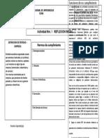 1. Actividad Nro. 1 REFLEXION INICIAL (2).docx