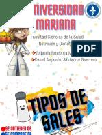 TIPOS DE SALES TECNICA DIETETICA.pdf