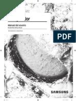 Manual de Refrigerador.11.pdf