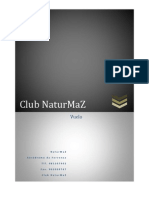 Club Naturmaz
