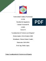 Tarea No. 2 Calculo Vectorial 02.docx