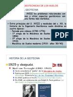 PROPIEDADES-GEOTECNICAS-DE-LOS-SUELOS.pdf
