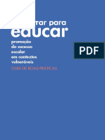 ideias_atividades_guia-digital-short