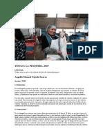 TEORIA Foto General - Trabajo_Final (1)