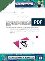 (CDI).docx