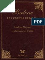 Tomo 2-Modesta Mignon & Una entrada en la vida.pdf