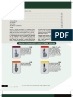 CONSOLIDATED RELIEF SIZING CATALOG