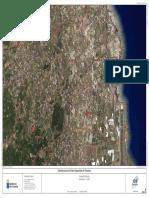 mapa municipios polvacera