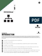 a1_business_model.pdf