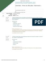 Evaluación del capítulo1.pdf