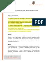 Convencion-interamericana-sobre-obligaciones-alimentarias