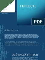 Fintech_