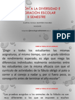 presentación conceptos (1)