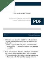 WikiLeaks Response v6[1]