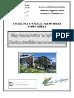 ventilation_locaux_tertiaires_eleves