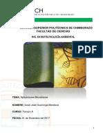 Aplicaciones Microbianas 1.pdf