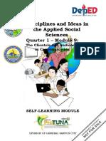 Div-Temp-SLM-DIASS-Mod-9.pdf