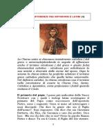Differenze+fra+ortodossi+e+latini